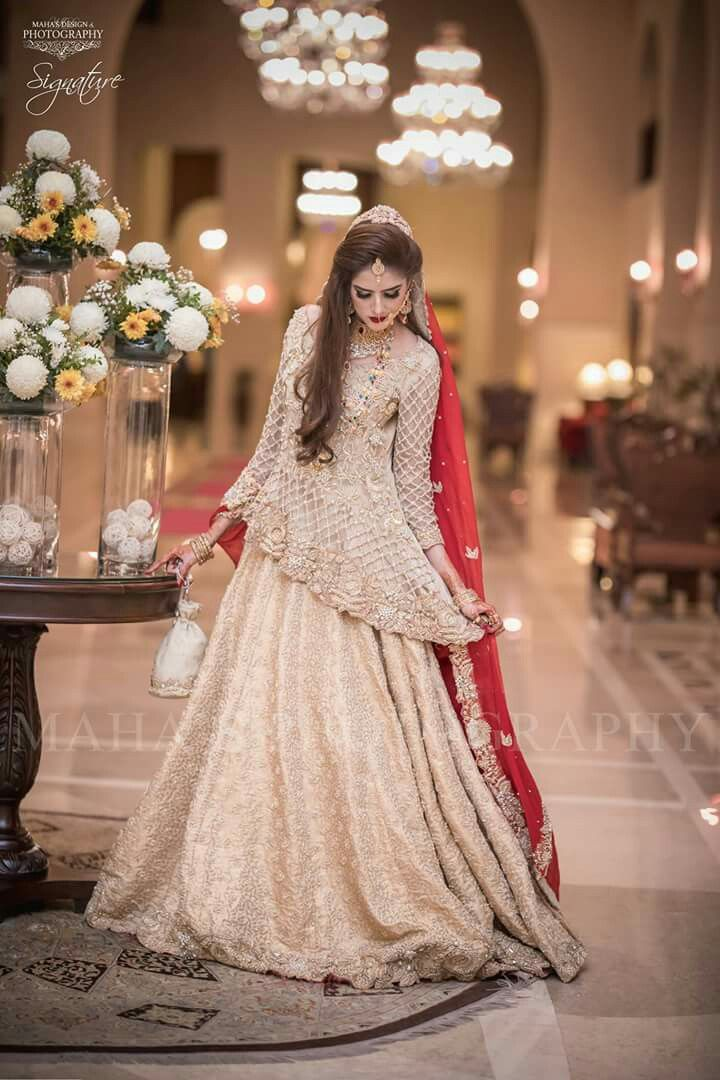 72c15697a Pin by Nimra Ahmed on ❤❤Dresses CollectiOn❤❤
