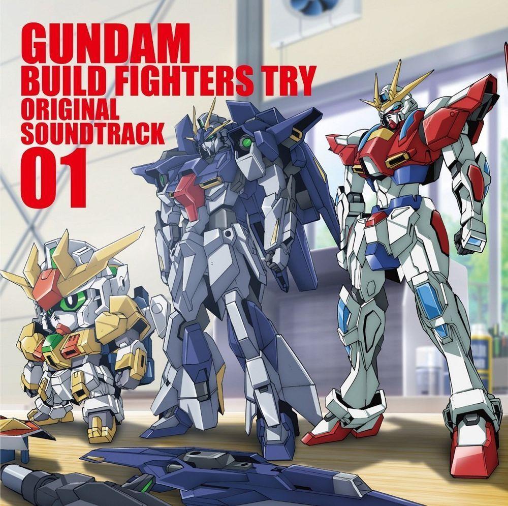 ボード「Japan Anime CD」のピン