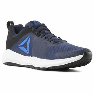 8fa5bffca 47% OFF Deal - Reebok Men's Quickburn TR Shoes   Liked! in 2019 ...