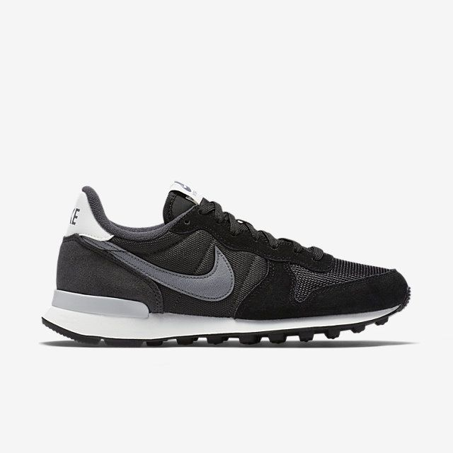 best sneakers 6ea50 bbc49 Nike Internationalist Women s Shoe. Nike.com