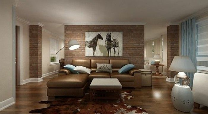 Wohnideen Beige 115 schöne ideen für wohnzimmer in beige beige farbe wohnzimmer