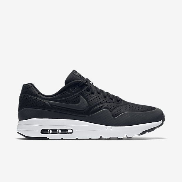 chaussure nike air max 1 ultra moire pour homme