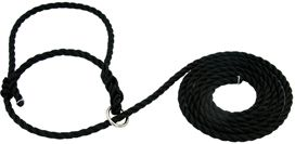 Horse And Cattle Halters Rope Halter Easy Rider Cattle