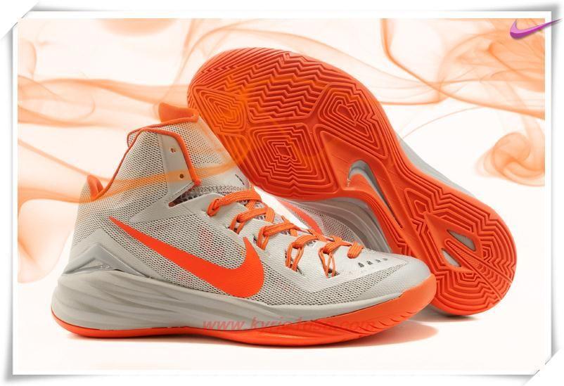 buy online b5b45 743d0 Mens Nike