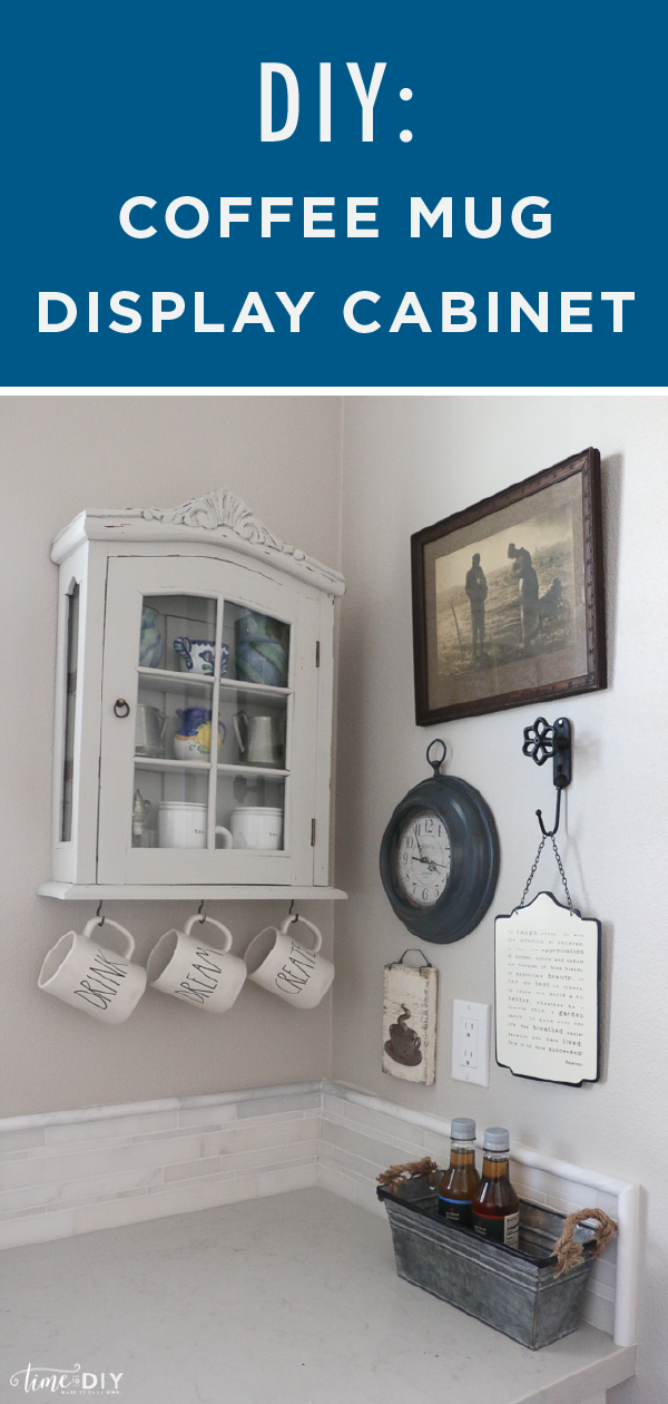 For a fun weekend project idea that will add tons of charm to your ...
