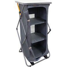 Camping Furniture Specials Bcf Australia Online Store Shelves Cupboard Gazebo