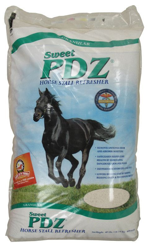 Sweet Pdz Granular White 40 Pound 05 4806 1140 Features Removes Ammonia From The Air By Absorption The Ammonia In Urine Is Trapped Within The Mo Sweet Odor