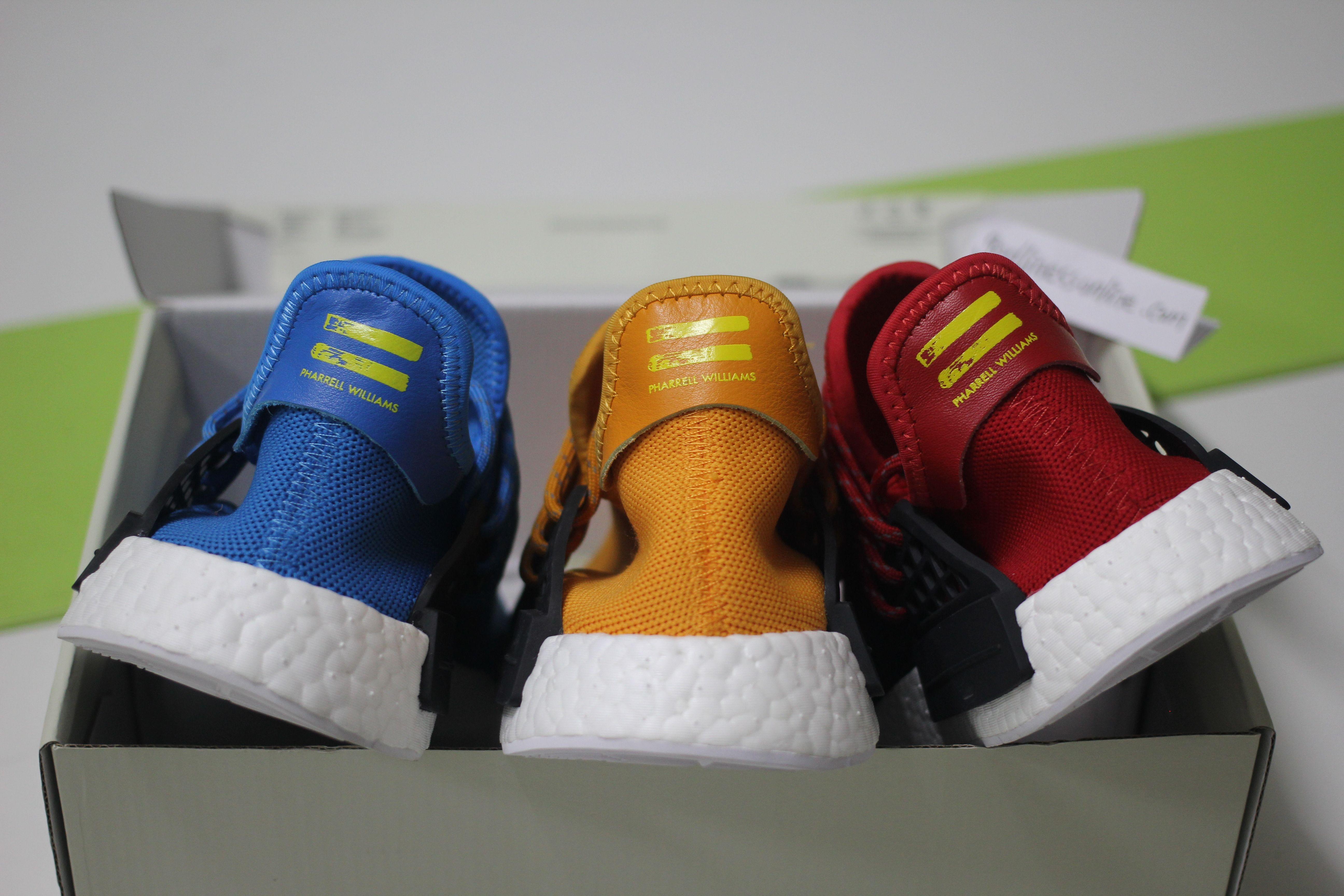 c59c9125d godlinssonline.com  PharrellWilliams  nicekicks  sneakers  menshoes  shoes   adidas  fashion  streetwear  fashionstreet  hypebeast  humanrace ...