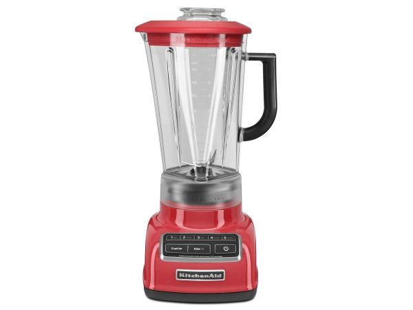 The Best Smoothie Blenders For Every Budget Kitchenaid Blender