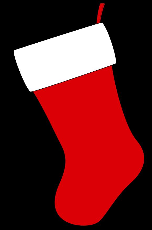 christmas stocking clipart new calendar template site christmas rh pinterest co uk christmas stocking clipart free christmas stockings clipart black white
