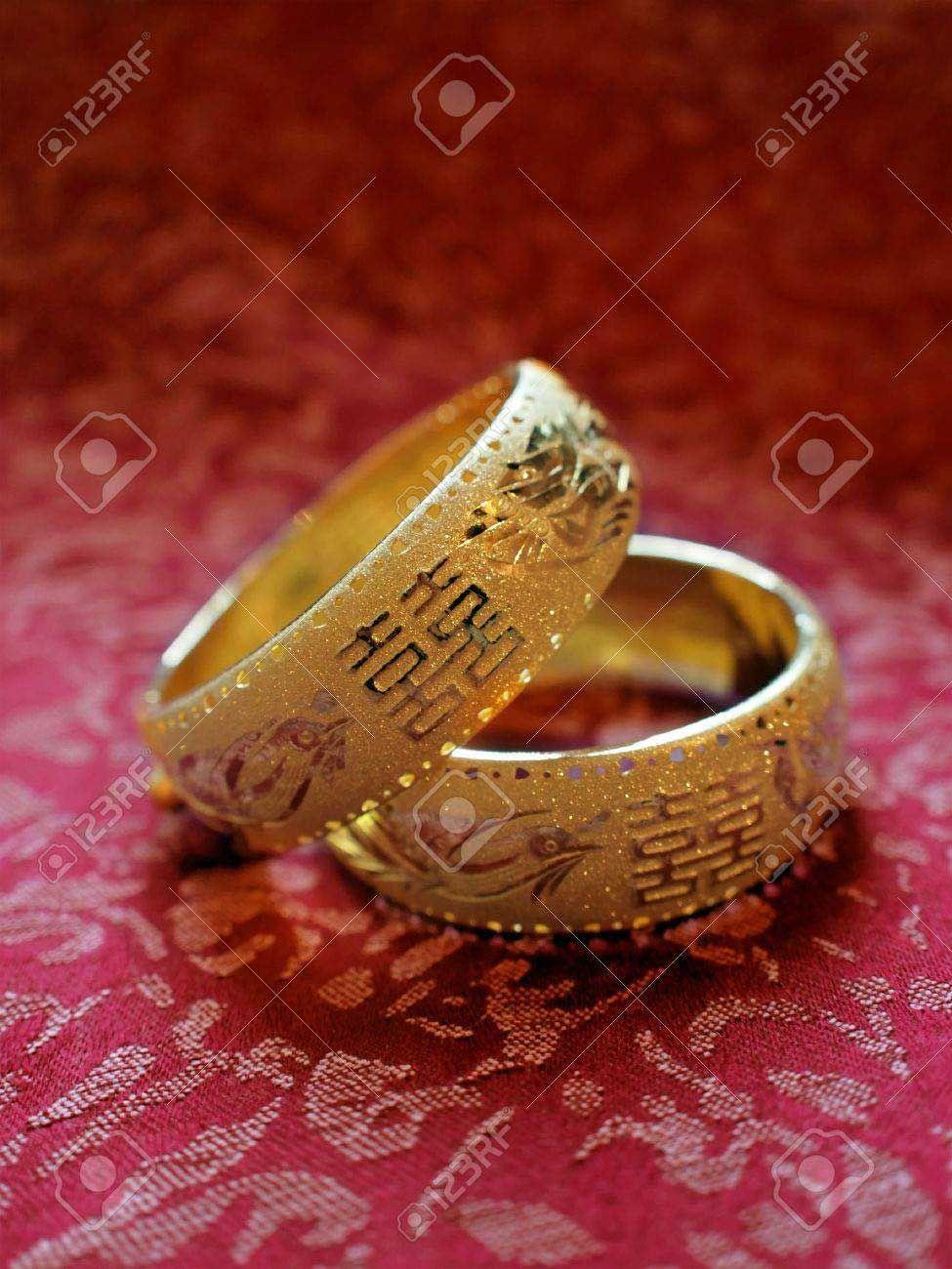 Pin En Wedding Ring