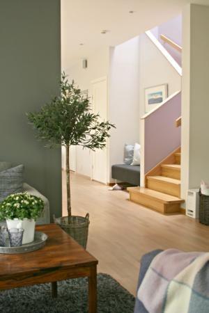 Stylizimo - Design Voice - Living room
