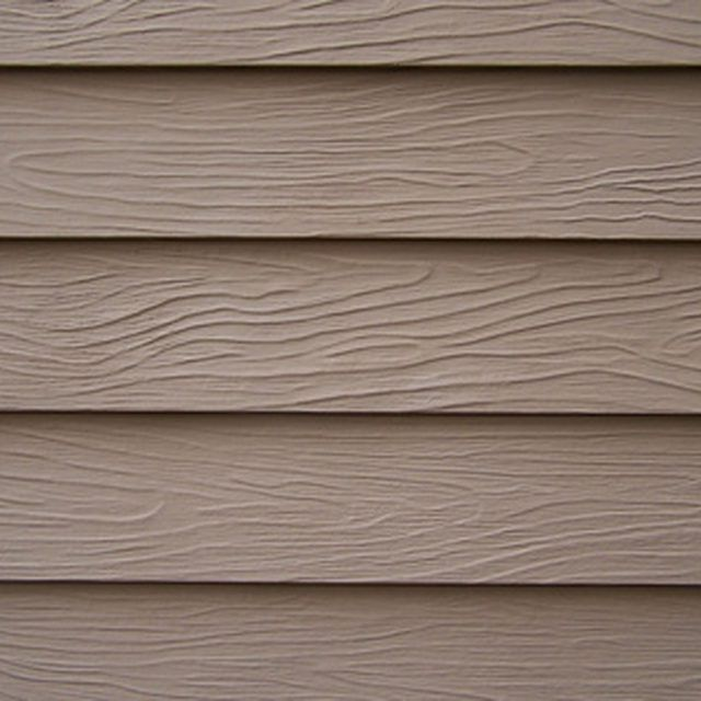 How To Make Your Own Clap Board Siding Hunker Vinyl Siding Best Vinyl Siding Hardy Plank Siding