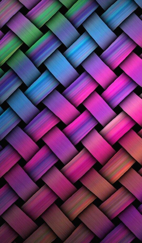 Chasingrainbowsforever Jewel Tones Colorful Wallpaper Backgrounds Phone Wallpapers Phone Wallpaper Cool colorful cellphone wallpapers