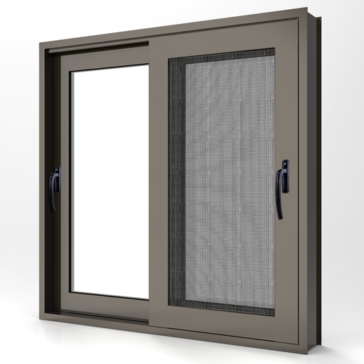 Sliding Door 2 Is The Aluminium Sliding Door Which Is Available For Different Demands Aluminium Sliding Doors Aluminum Extrusion Sliding Doors