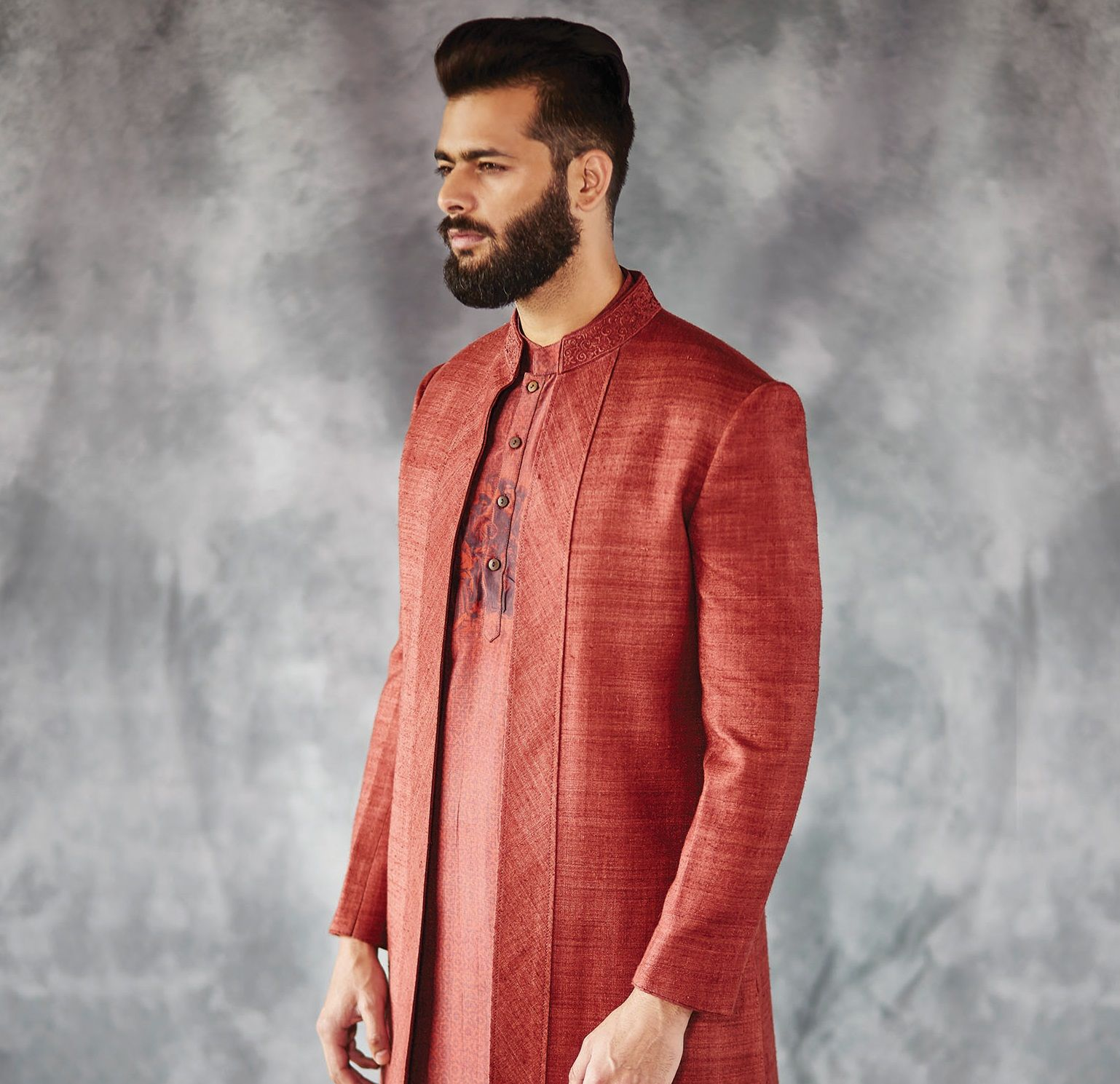 b7e0076393 Buy Mens Ethnic Wear Online India