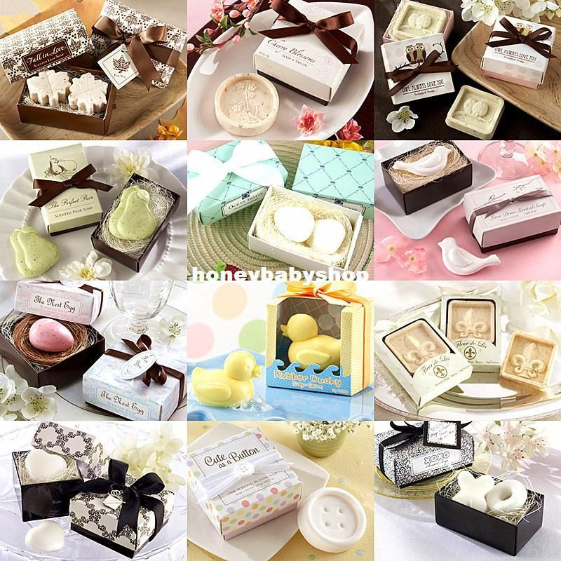 Small Gifts For Wedding Guests: Creative Chocolate Cheap Wedding Guest Gifts Unique Food