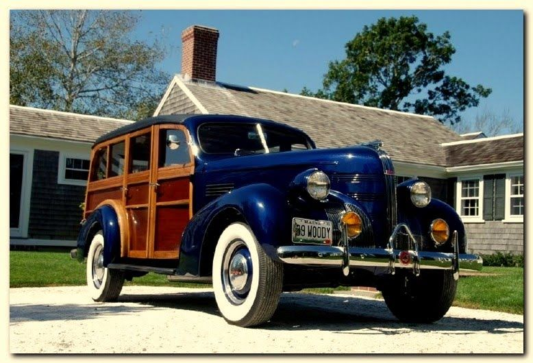 Classic, beautiful cars   Beautiful Classic Car Photos...Brought to you by #house of #Insurance #EugeneOregon
