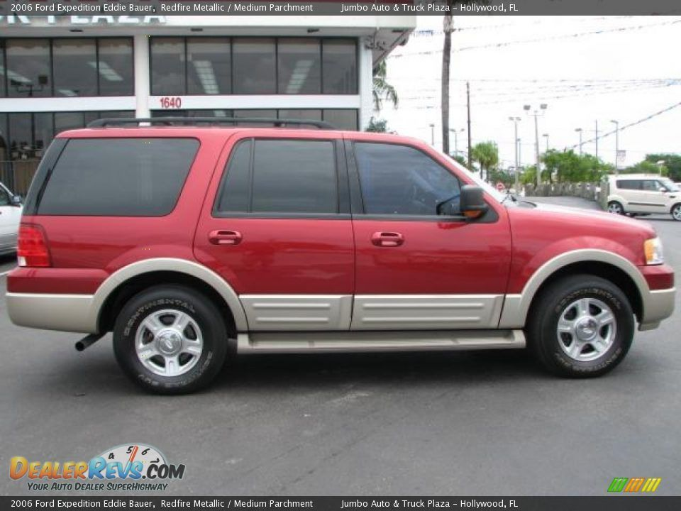 2006 Ford Expedition Ford Expedition Wikipedia the free