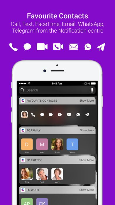 10 paid iPhone apps on sale for free today Iphone apps