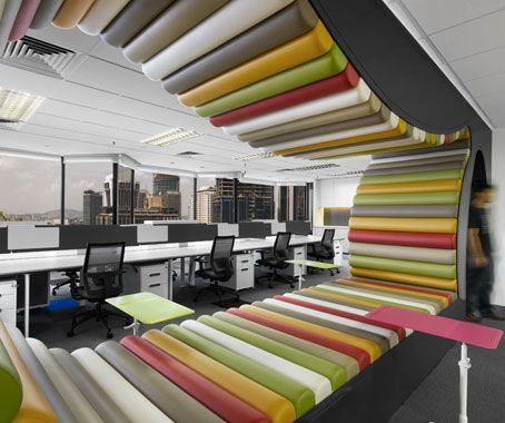 Great Sherwin Williams Office By M Moser