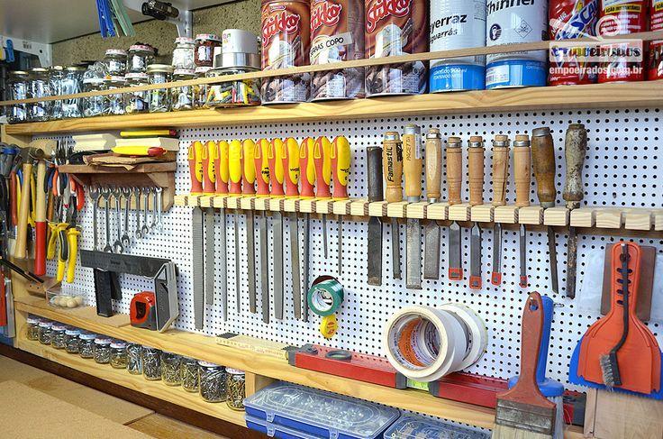Adesivo De Levantar Mama ~ armário de ferramentas Pesquisa Google Almoxarifado Pinterest Armario de ferramentas