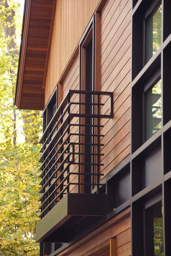 50 Inspiring Photos Of Home Railing Front Ideas Balcony Railing Design Balcony Design Balcony Grill Design