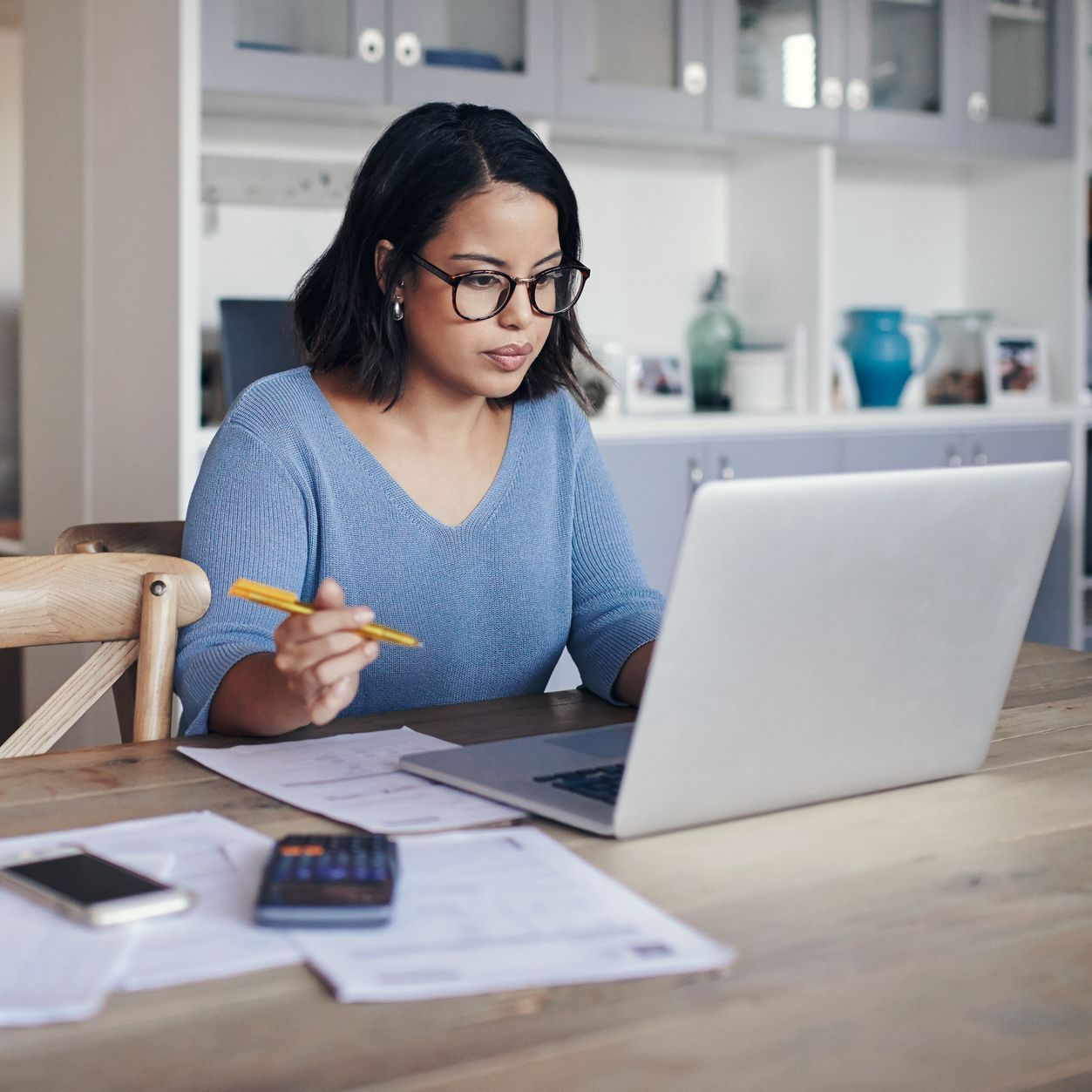 8 Ways to Grow Your Bank Account Without Doing Much Work