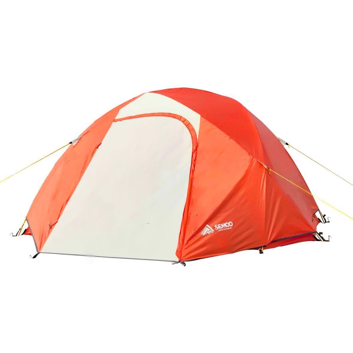 Semoo Tent Lightweight 3 Season Camping