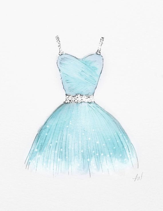 Dress Sketch With Images Dress Drawing Fashion Drawing Dress