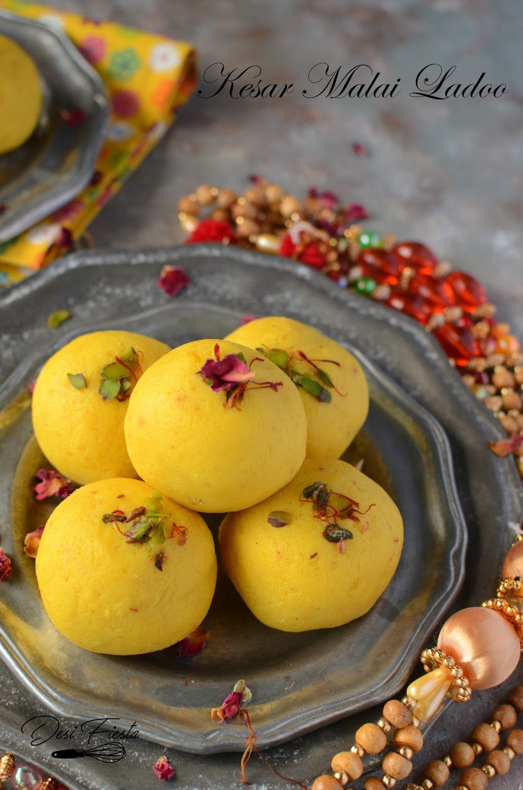Kesar malai ladoo recipes healthy foods pinterest recipes and food food kesar malai ladoo recipes forumfinder Image collections