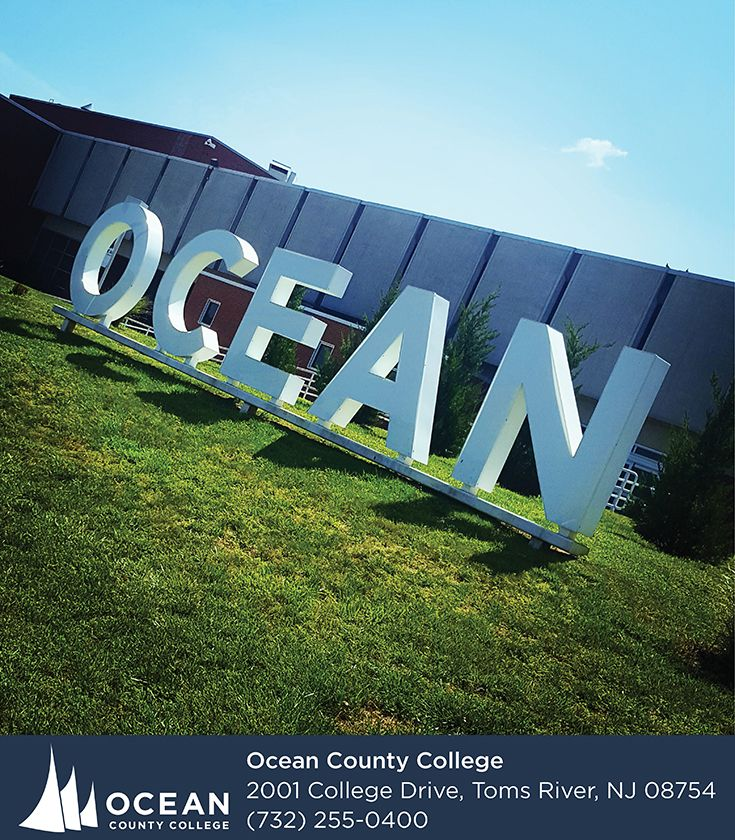 Home page ocean county student services ocean