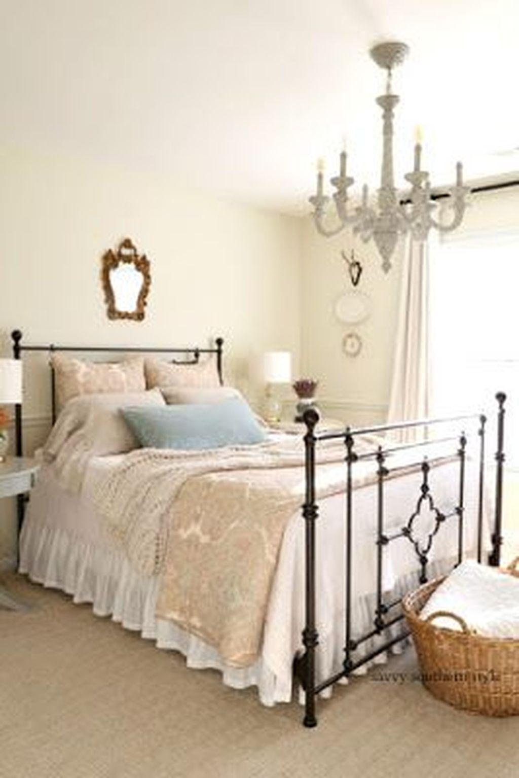 Photo of 34 Amazing Rustic Winter Bedroom Decoration Ideas