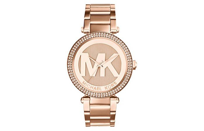 Top 20 Michael Kors Watches For Women In India   styles   Pinterest ... 240697dfa4