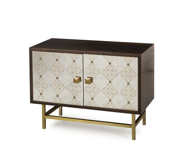 Adrian End Cabinet Resource Decor Available At The Sofa Gu April