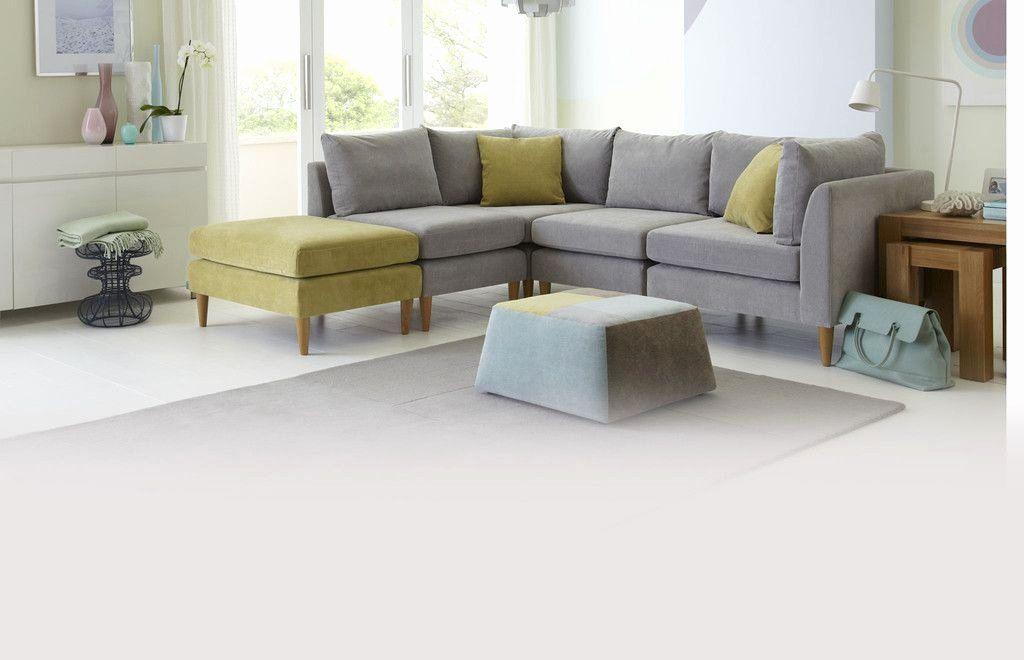 Dfs Bedroom Sofa Di 2020