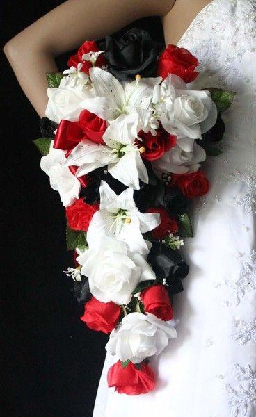 Wwcdnweddingwire Static Vendor 570001 575000 573337 Thumbnails 600x600 1366519329619 Cascading Red White Black