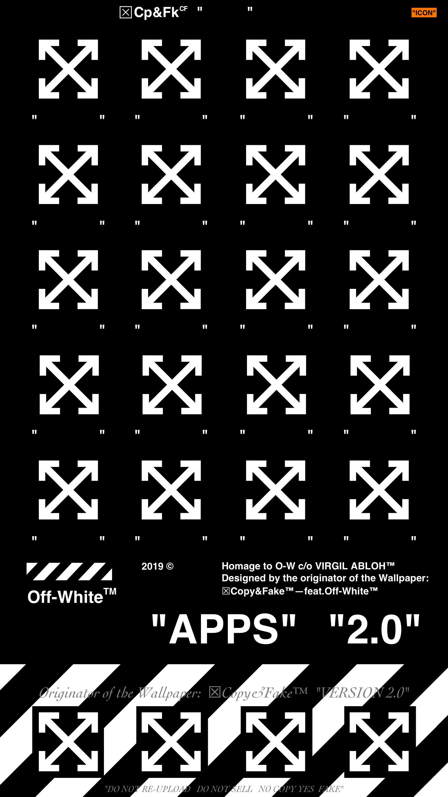 Off White Wallpaper For Iphone Home 2 0 4th Iphone Wallpaper Off White Hypebeast Iphone Wallpaper White Wallpaper For Iphone Cool off white wallpaper for iphone 7