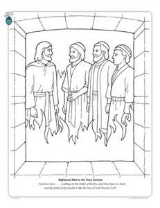 GOD AND THE THREE HEBREW BOYS - Yahoo Search Results Yahoo ...