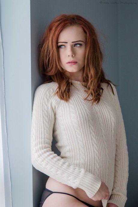Ella Hughes