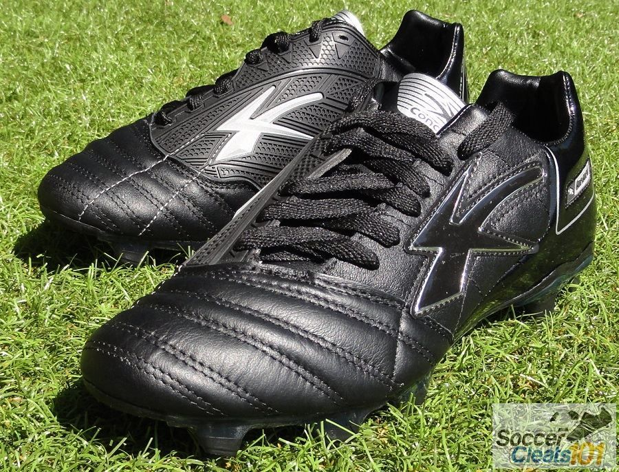 7148670d9 Ryal La Storia Boots With Heritage Pinterest Soccer cleats