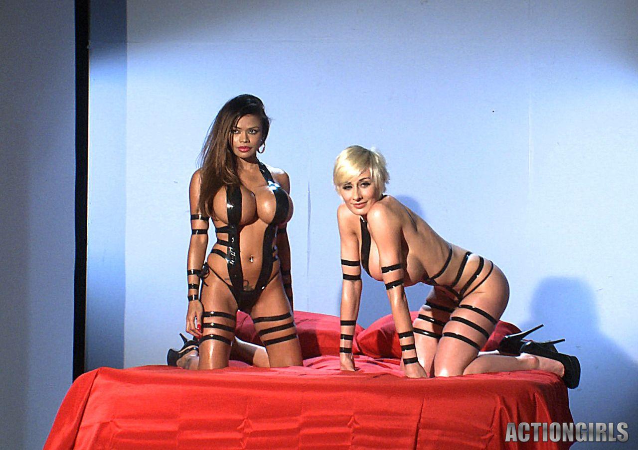 Penthouse women brooke nude playboy milfs