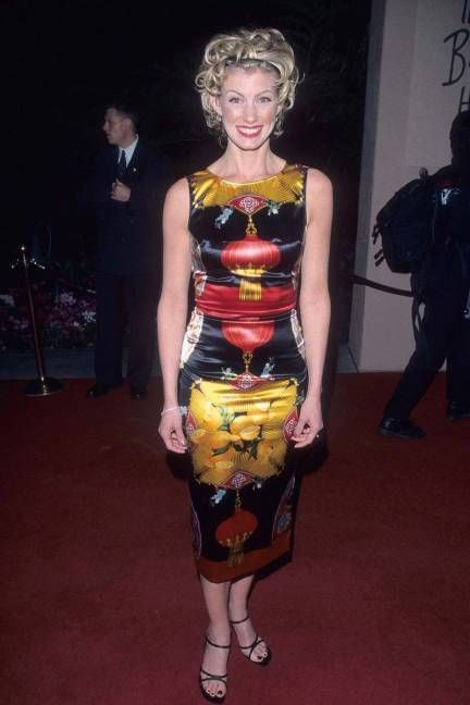 Most Outrageous Red Carpet Dresses - Worst Celebrity Style