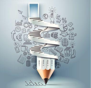 Los nuevos modelos educativos requieren también nuevas ideas para clases innovadoras. Aquí compartimos cinco ideas innovadoras para aplicar en el aula.