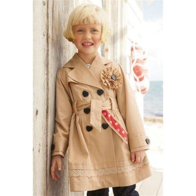 Next Plaszczyk Kwiatek Tiul Koronka Wiosna 86 4211851646 Oficjalne Archiwum Allegro Girls Wardrobe My Style Fashion