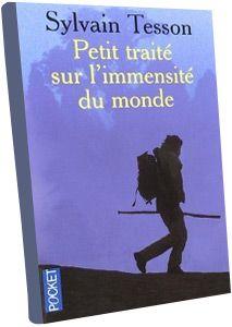 Les Meilleurs Livres De Recits De Voyage Livre Voyage Recit De Voyage Meilleurs Livres De Voyage