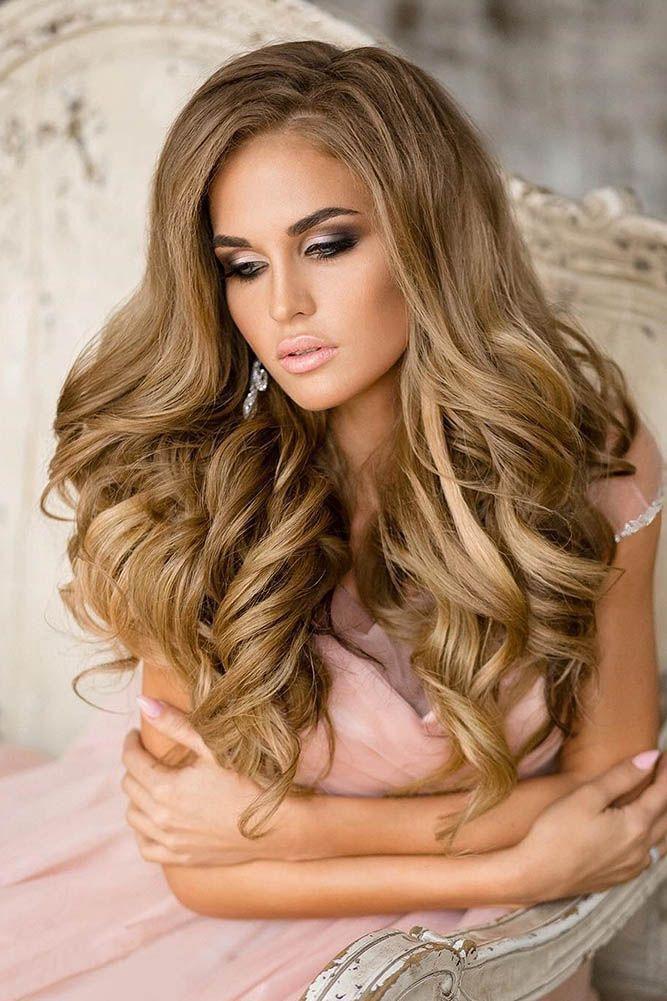 39 Best Pinterest Wedding Hairstyles Ideas Hair styles