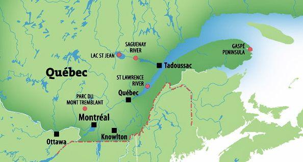 Gaspe Canada Map.Image Result For Gaspe Peninsula Quebec Quebec Canada Pinterest