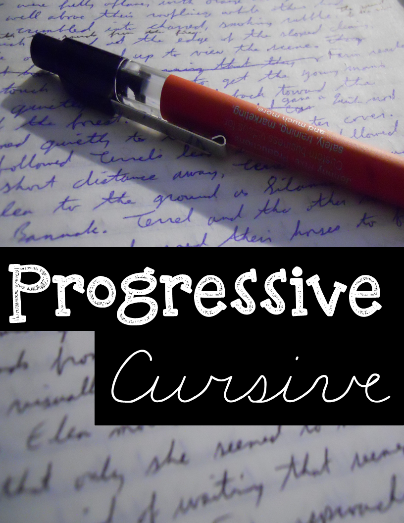 Cursive Handwriting Practice Worksheets  Cursive Students And