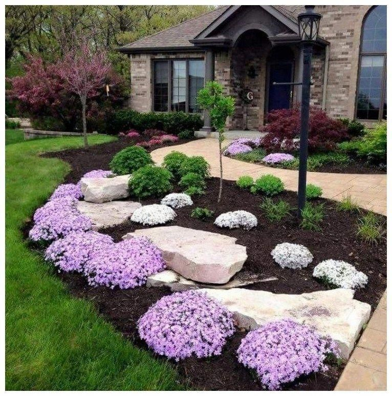examine over below landscaping ideas front in 2020 small on awesome backyard garden landscaping ideas that looks amazing id=23809